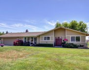 11820  Cresthill Drive, Elk Grove image