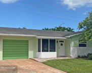 5070 W 101 Ave, Cooper City image