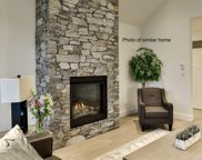 443 Ridgefield  Dr, Parksville image