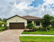12370 Canavese Lane, Venice image