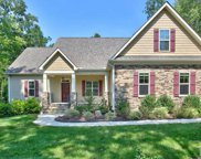 1270 Silky Willow Drive, Wake Forest image