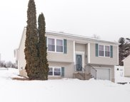 1 Admiral Ave, Worcester, Massachusetts image