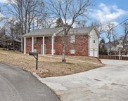 1200 Southbreeze Circle, Knoxville image