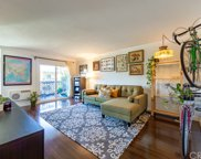 12200 Montecito Road Unit #G204, Seal Beach image