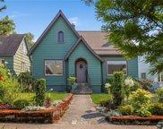 3818 N 7th Street, Tacoma image