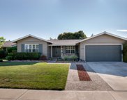 4427 Scottsfield Dr, San Jose image
