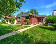 4510 Winona Court, Denver image
