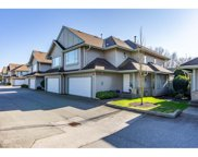 1255 Riverside Drive Unit 4, Port Coquitlam image
