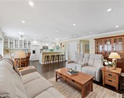 2379 Via Mariposa W Unit #D, Laguna Woods image