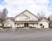 266 W Maberry Dr Unit 104, Lynden image