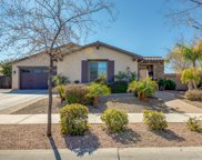 73 W Crescent Way, Chandler image