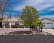 4383 N Tonto Way, Prescott Valley image