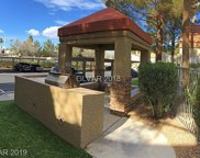 3145 FLAMINGO Road Unit #2066, Las Vegas image