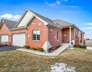 20514 Oak Court, Frankfort image