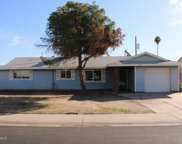 4041 N 79th Avenue, Phoenix image