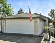 115 Mountview Terrace, Benicia image