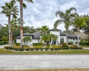 1312 Dovercourt Lane, Ormond Beach image