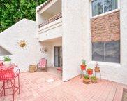 7350 N Via Paseo Del Sur -- Unit #L103, Scottsdale image