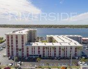 2711 N Halifax Avenue Unit 385, Daytona Beach image