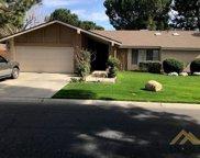 2000 Ashe Unit 36, Bakersfield image