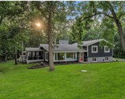 3248 N Valley Drive, Port Clinton image