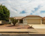 7909 E Nopal Avenue, Mesa image