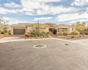 8396 SWEETWATER CREEK Way, Las Vegas image