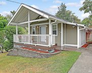 3221 SW Andover St, Seattle image