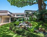2549 Tantalus Drive, Honolulu image