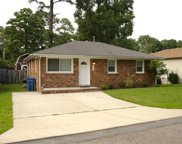 704 Osborn Avenue, Central Chesapeake image