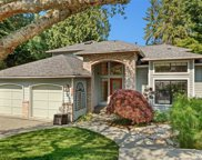 6817 157th Place SW, Edmonds image