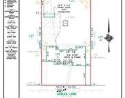 5815 Azalea Lane, Dallas image