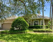 10549 Woodchase Circle, Orlando image