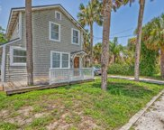 216 WALNUT ST Unit 1, Neptune Beach image
