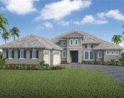 6108 Antigua Way, Naples image
