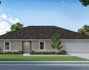 2317 Nw 23rd  Terrace, Cape Coral image