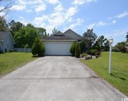 496 Cordgrass Ln., Little River image