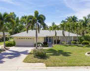 5104 Fairfield  Drive, Fort Myers image
