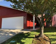 2104 WILSON  CT, Cottage Grove image