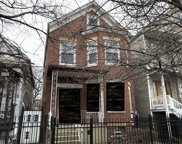 1624 W Peterson Avenue, Chicago image