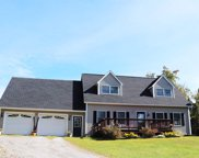 401 Sun Valley Road, Morristown image