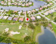 8932 Lely Island Cir, Naples image