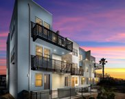 1569 Vista Del Mar Way Unit #4, Oceanside image