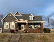 221 W. Mcelroy Street, Morganfield image