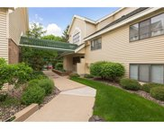 7622 York Avenue S Unit #1302, Edina image