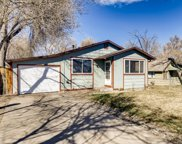 28 E 5th Avenue, Longmont image