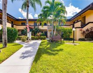 6116 Whiskey Creek  Drive Unit 306, Fort Myers image