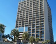 5523 N Ocean Blvd. Unit 1505, Myrtle Beach image