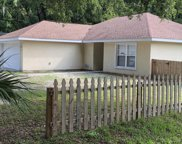 1617 Anniston Avenue, Holly Hill image