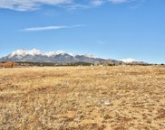8483 Windmill Court, Salida image
